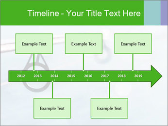 0000076567 PowerPoint Template - Slide 28