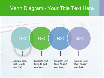 0000076567 PowerPoint Templates - Slide 32