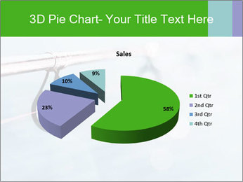 0000076567 PowerPoint Templates - Slide 35