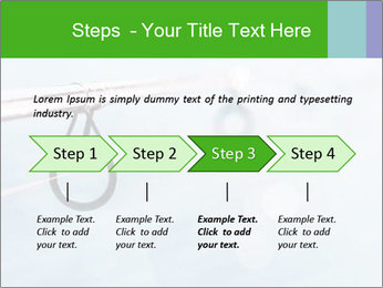 0000076567 PowerPoint Template - Slide 4