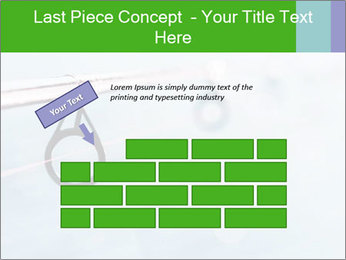 0000076567 PowerPoint Template - Slide 46