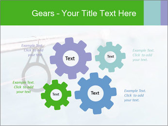 0000076567 PowerPoint Templates - Slide 47