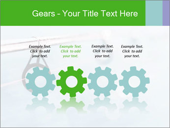 0000076567 PowerPoint Template - Slide 48