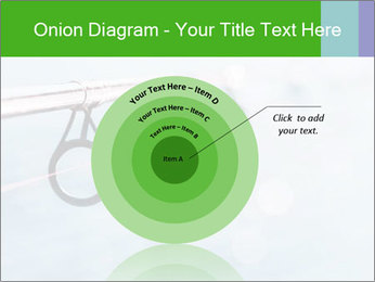 0000076567 PowerPoint Templates - Slide 61