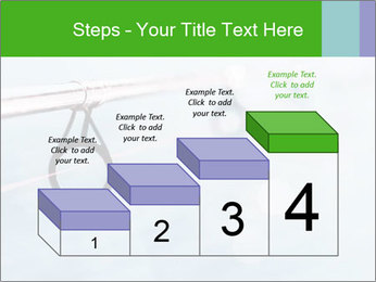 0000076567 PowerPoint Templates - Slide 64