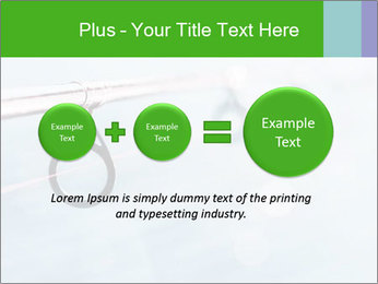 0000076567 PowerPoint Template - Slide 75