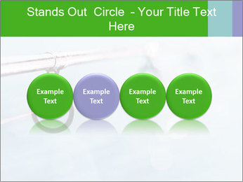 0000076567 PowerPoint Template - Slide 76