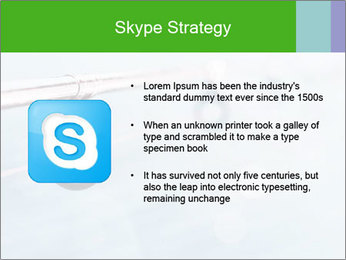 0000076567 PowerPoint Template - Slide 8