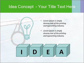 0000076567 PowerPoint Template - Slide 80
