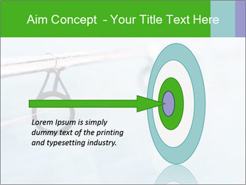 0000076567 PowerPoint Template - Slide 83