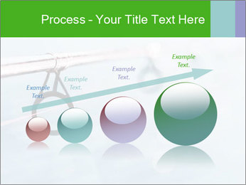 0000076567 PowerPoint Template - Slide 87