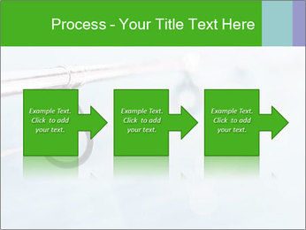 0000076567 PowerPoint Template - Slide 88