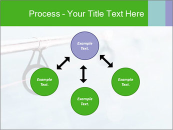 0000076567 PowerPoint Templates - Slide 91