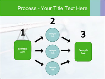 0000076567 PowerPoint Template - Slide 92
