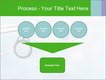 0000076567 PowerPoint Template - Slide 93