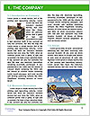 0000076567 Word Template - Page 3