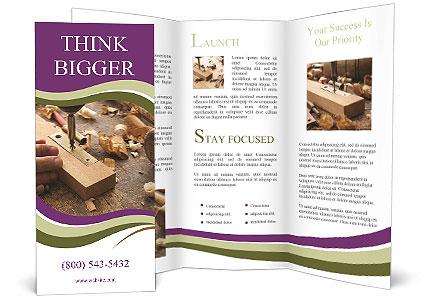 0000076568 Brochure Template