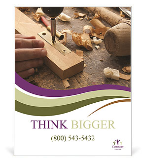 0000076568 Poster Template
