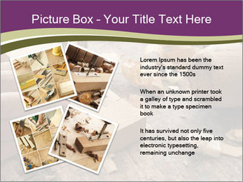0000076568 PowerPoint Templates - Slide 23