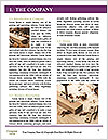 0000076568 Word Template - Page 3
