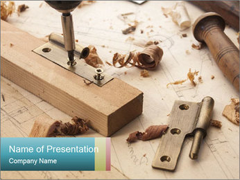 0000076569 PowerPoint Template - Slide 1