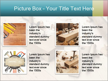 0000076569 PowerPoint Template - Slide 14