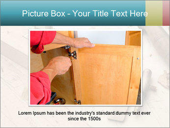 0000076569 PowerPoint Templates - Slide 15