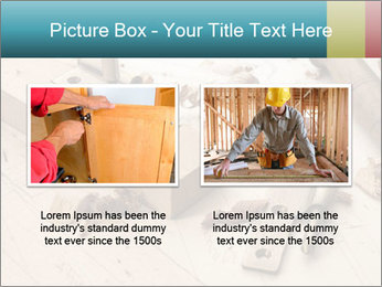 0000076569 PowerPoint Template - Slide 18