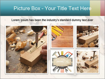 0000076569 PowerPoint Template - Slide 19
