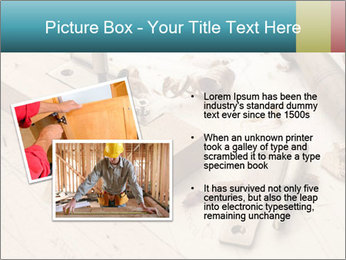 0000076569 PowerPoint Templates - Slide 20
