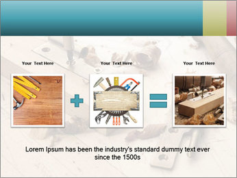 0000076569 PowerPoint Templates - Slide 22
