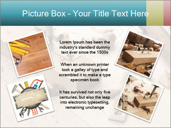0000076569 PowerPoint Templates - Slide 24