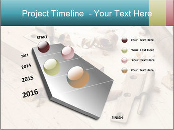 0000076569 PowerPoint Template - Slide 26