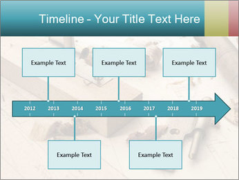 0000076569 PowerPoint Templates - Slide 28