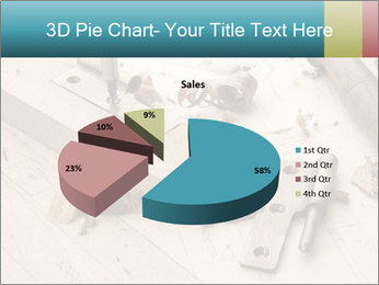 0000076569 PowerPoint Template - Slide 35