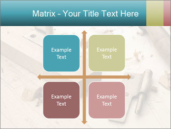 0000076569 PowerPoint Templates - Slide 37