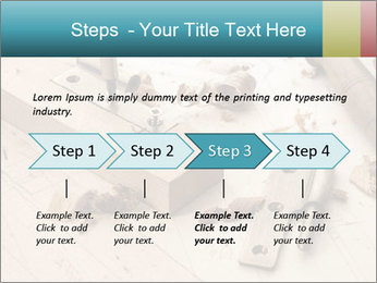 0000076569 PowerPoint Templates - Slide 4