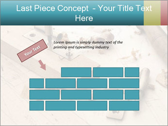 0000076569 PowerPoint Template - Slide 46