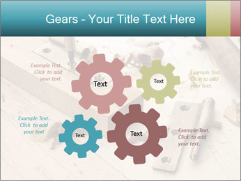 0000076569 PowerPoint Templates - Slide 47