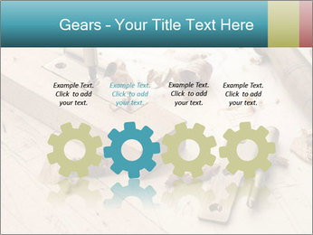 0000076569 PowerPoint Templates - Slide 48