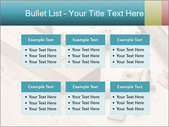 0000076569 PowerPoint Templates - Slide 56