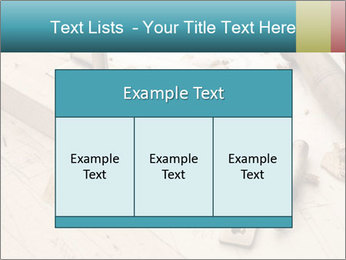 0000076569 PowerPoint Templates - Slide 59