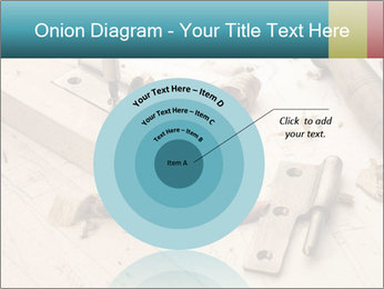 0000076569 PowerPoint Template - Slide 61