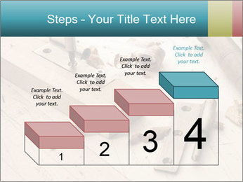 0000076569 PowerPoint Template - Slide 64