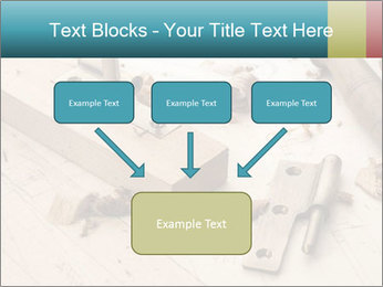 0000076569 PowerPoint Templates - Slide 70