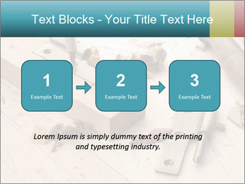 0000076569 PowerPoint Templates - Slide 71