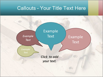 0000076569 PowerPoint Templates - Slide 73