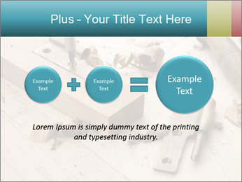 0000076569 PowerPoint Templates - Slide 75