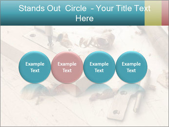 0000076569 PowerPoint Template - Slide 76