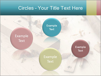 0000076569 PowerPoint Templates - Slide 77